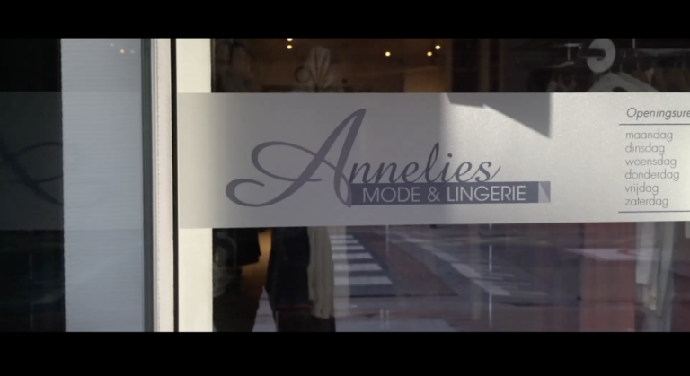 Annelies Mode & Lingerie